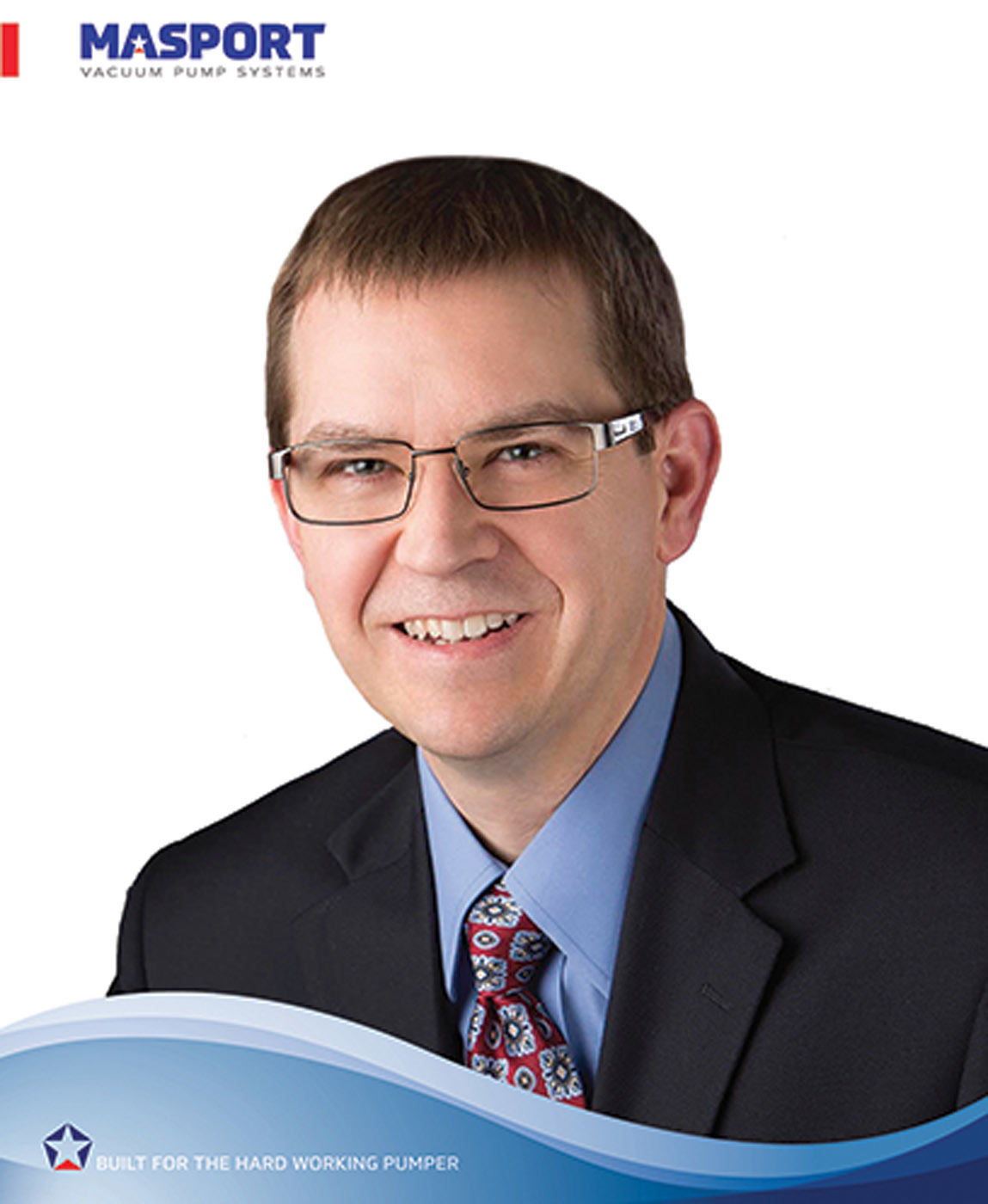 Matthew Wasson